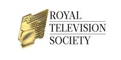 RTS Bursaries (UK)