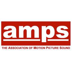 AMPS (UK)