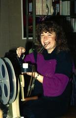 Vickie Sampson at work 2.jpg