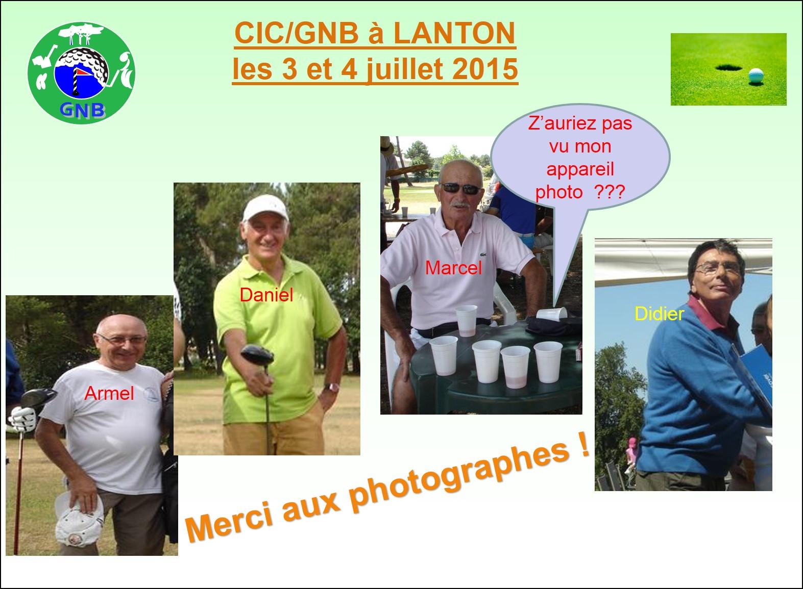 CIC-GNB_Lanton-2015  (55)