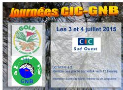 CIC-GNB_Lanton-2015 (1)