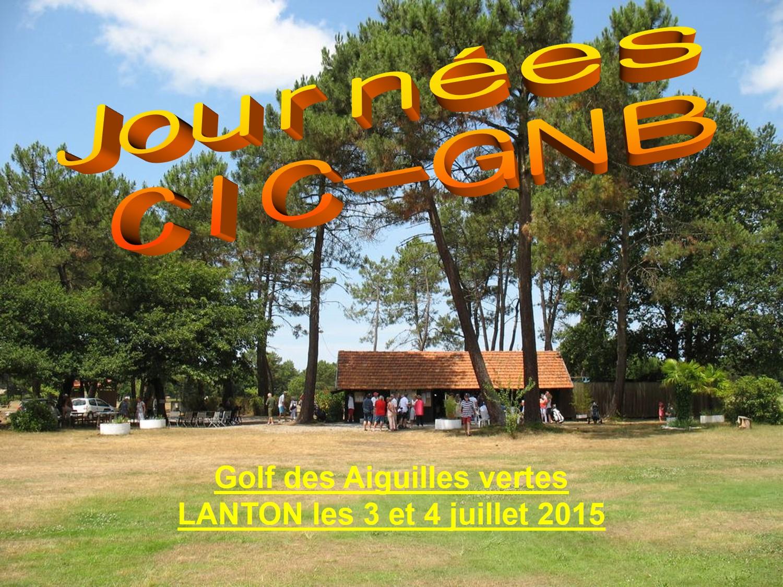 CIC-GNB_Lanton-2015 (2)