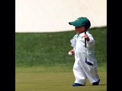 baby-golfer