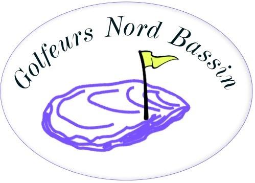Logo-GNB_DD-2015
