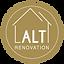 ALT Renovation