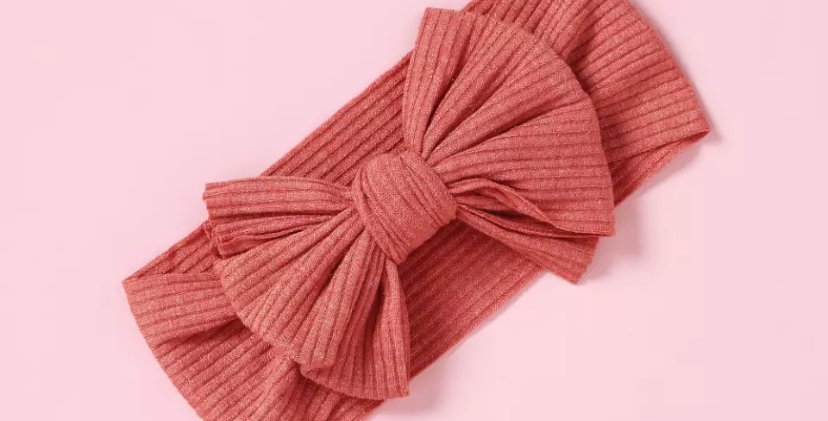 Banderola rosie