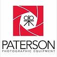 Paterson.jpg