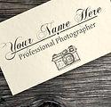 BusinessClass.jpg
