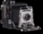 4x5 Camera