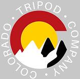 Colorado-Tripod-Company-LOGO-2.jpg