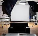 Studio Photo - web.jpg