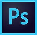 adobe-photoshop-cc-vector-logo-1.png
