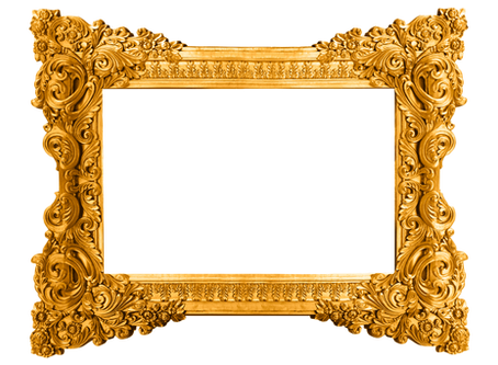 In defense of framing