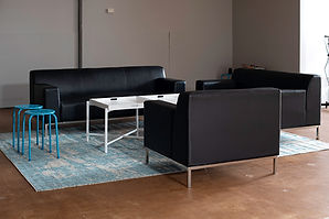 Sitting Area-web.jpg