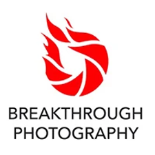 Breakthrough-Filters-X4-Neutral-Density-
