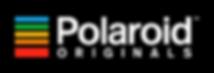 polaroid_originals_logo.png