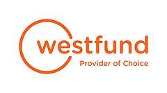 Westfund_ProviderOfChoice_Logo_Orange_RG