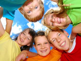 Medicare Child Dental Benefits back to $1000