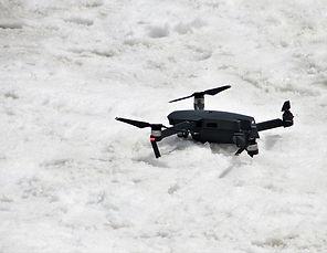 drone-3314354_1920.jpg