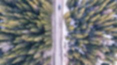 car-2272887_1920.jpg