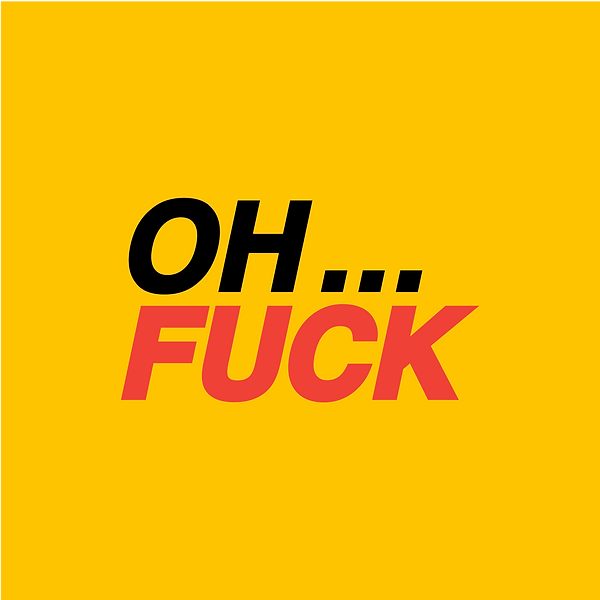 ohfuck-14.png