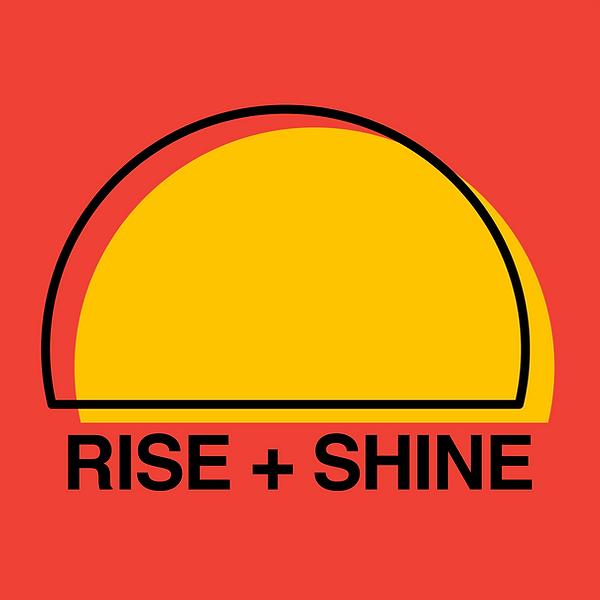 riseshine-07.png