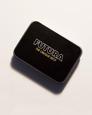 futura_2.4.jpg