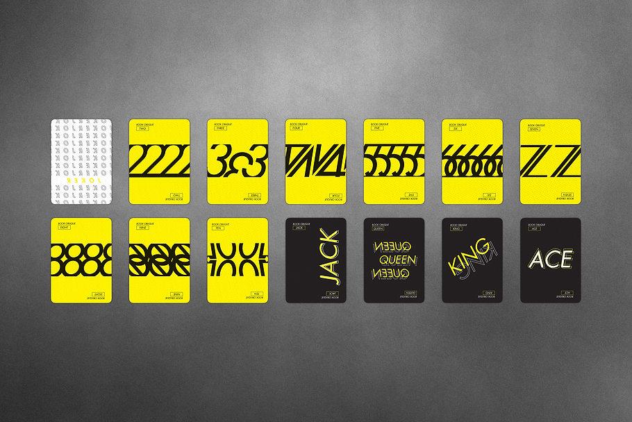 Book Oblique Set (1).jpg