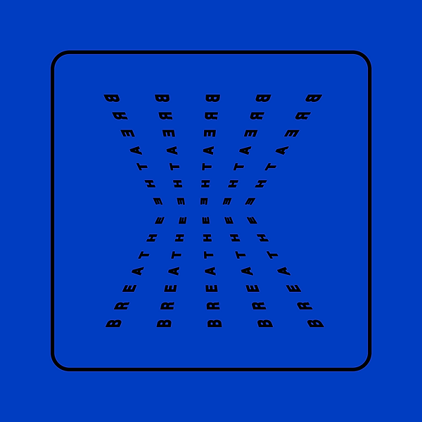 breathe_square-06.png