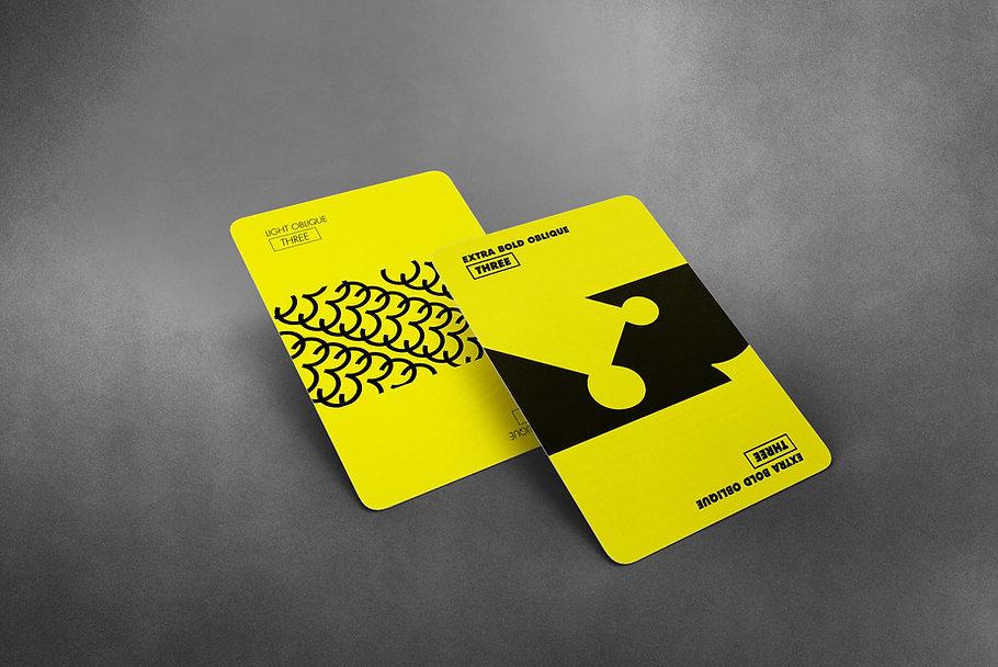 Futura_threes.jpg