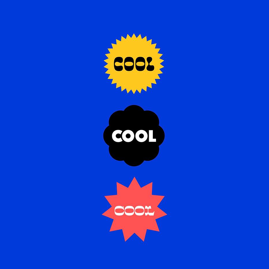 coolcubed-08.png