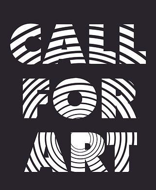 53rd Annual Call-01.jpg