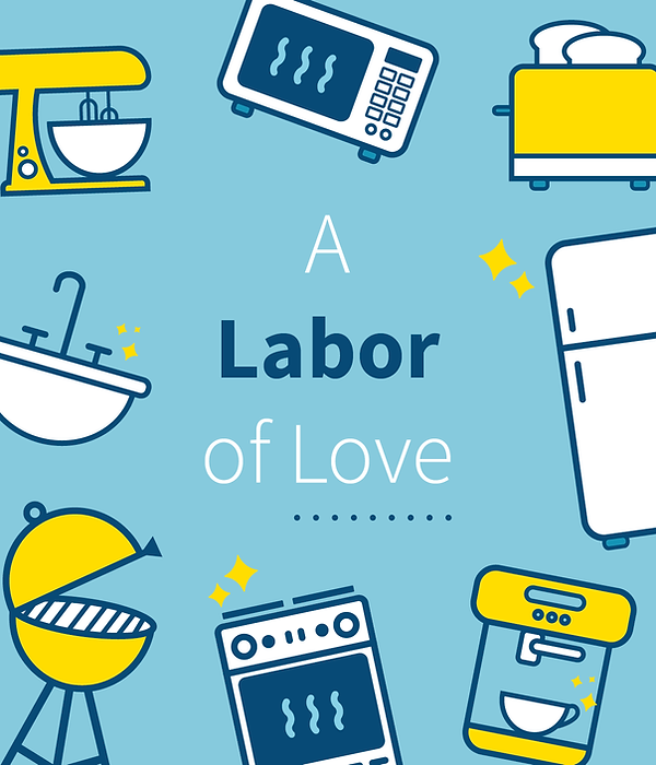 laboroflove.png