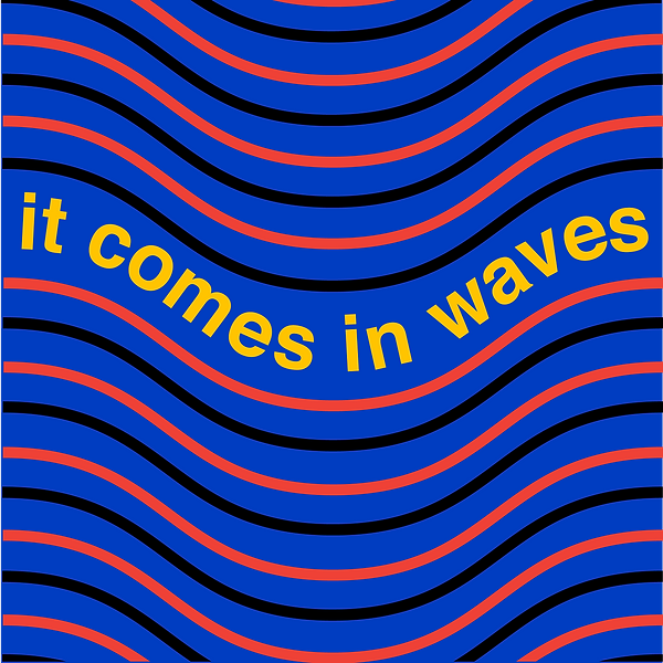waves-09.png
