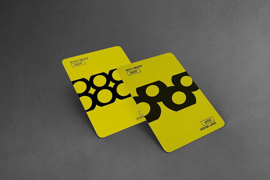 Futura_Eights.jpg