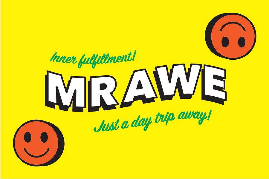 mrawe_front-01.png