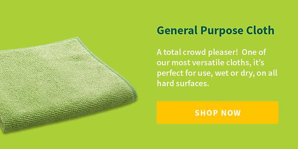 greengenpurp.png