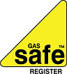 gas safe white.png