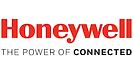 honeywell power.png