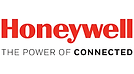 honeywell power.png