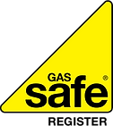 kisspng-gas-safe-register-logo-gas-safet