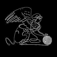 Piedra Bezoar: Colección Fictocrítica