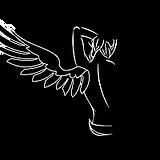 Editorial Piedra Bezoar - La espalda del ángel.png
