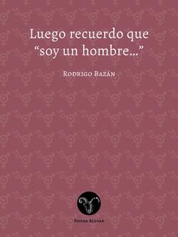 Rodrigo Bazán