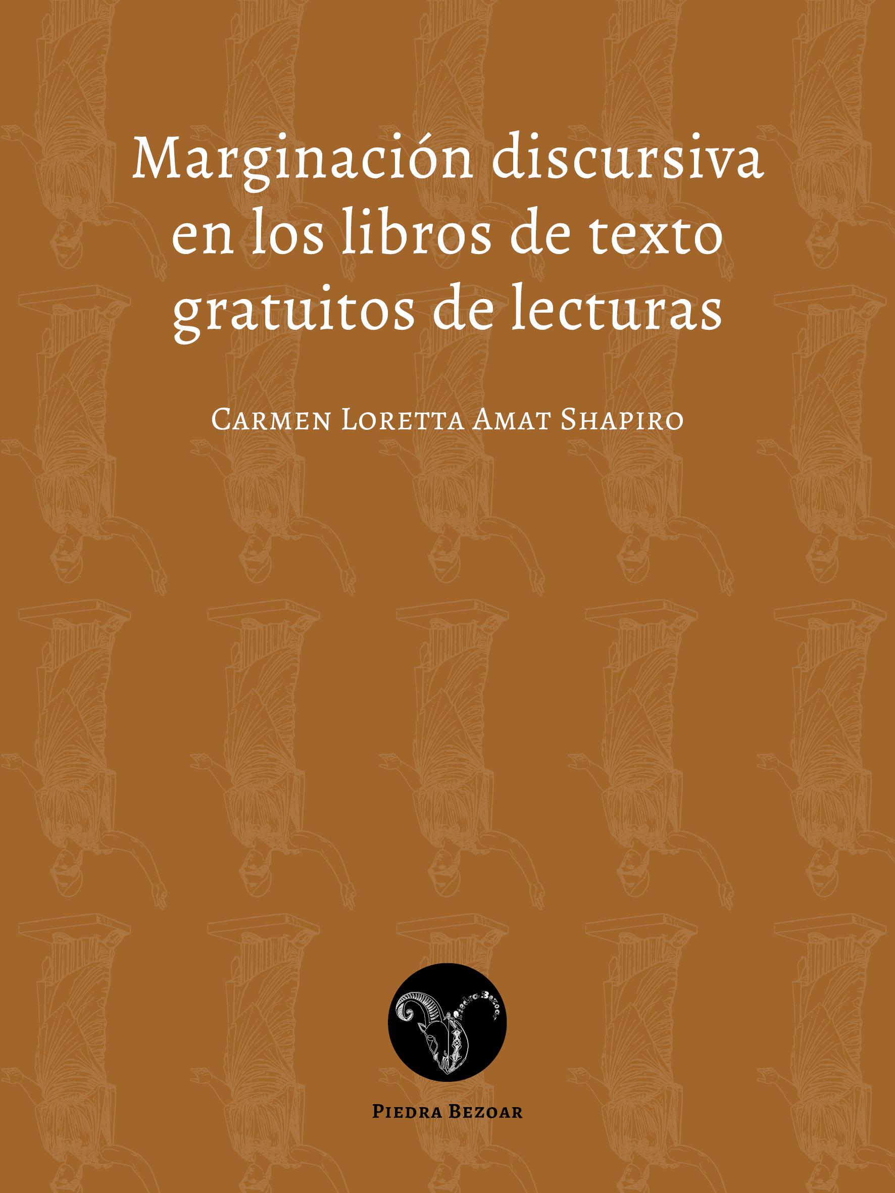 Carmen Loretta Amat Shapiro