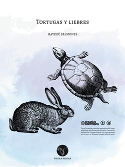 Tortugas y liebres