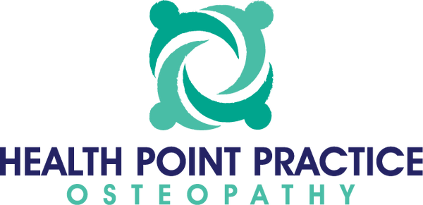 Health_Point_Logo.png