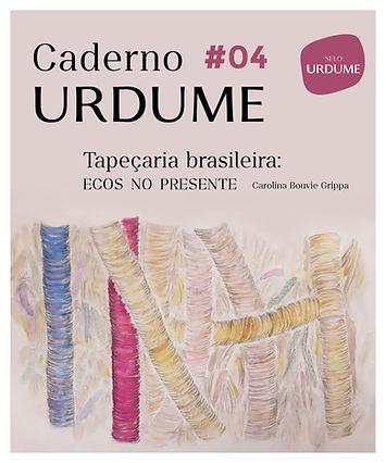 Caderno Urdume 4.jpg