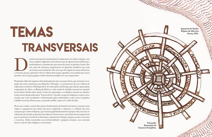 GLOSSÁRIO jpg7.jpg