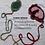 Thumbnail: O fazer em acontecimento (ou) as possibilidade de um crochê livre